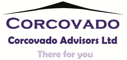 Corcovado Advisors Ltd.
